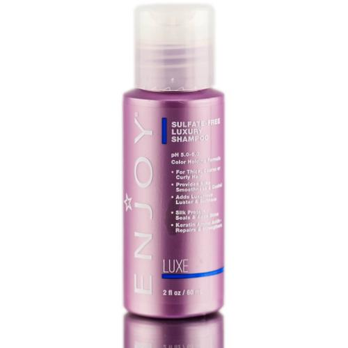 Enjoy Luxury Shampoo 2 oz