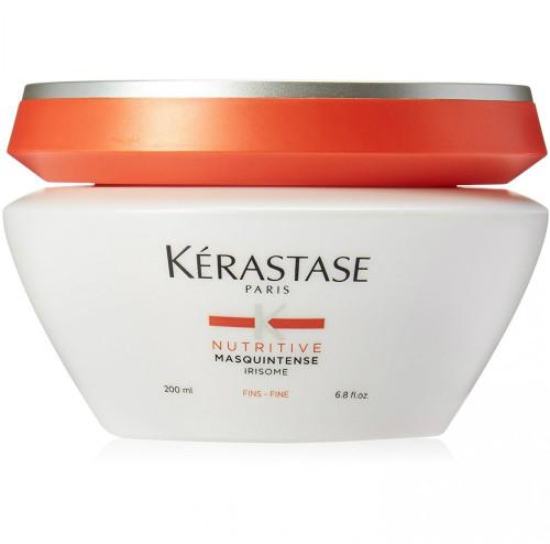 Kérastase Masquintense 3 Fine 6.8 oz