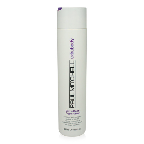 Paul Mitchell Extra Body Daily Rinse 10.14 oz