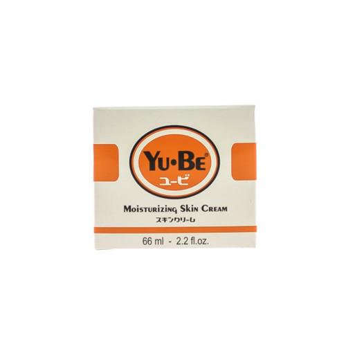 Yu-Be Moisturizing Skin Cream 2.75 Oz