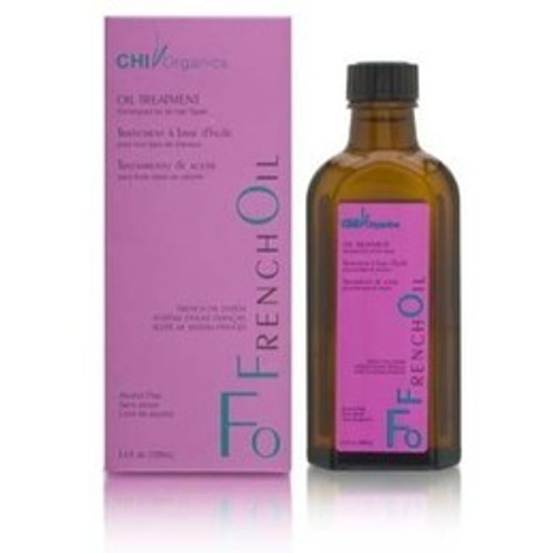 CHI French Oil Treatment 3.4 oz