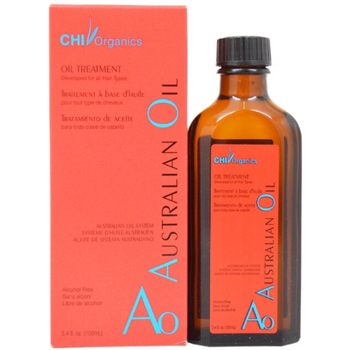 CHI Australian Oil Treatment 3.4 oz