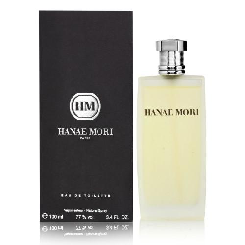 Hanae Mori M Edt 3.4 Sp