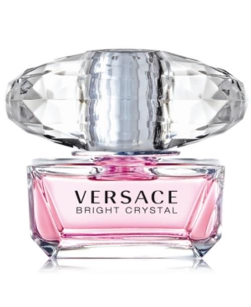 Versace Bright Crystal 1.7 L E