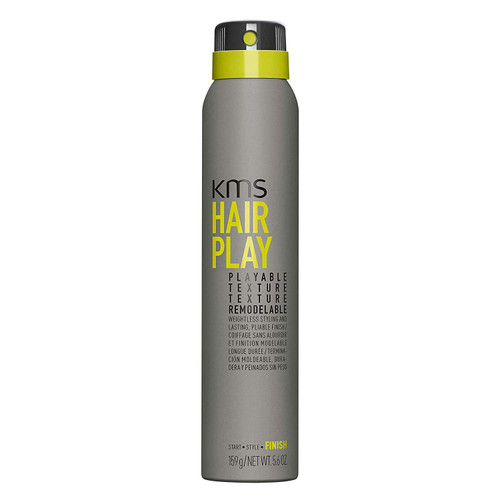 KMS Playable Texture 5.6 oz