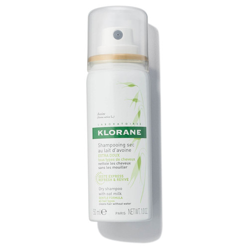 Klorane Dry Shampoo 50 ml