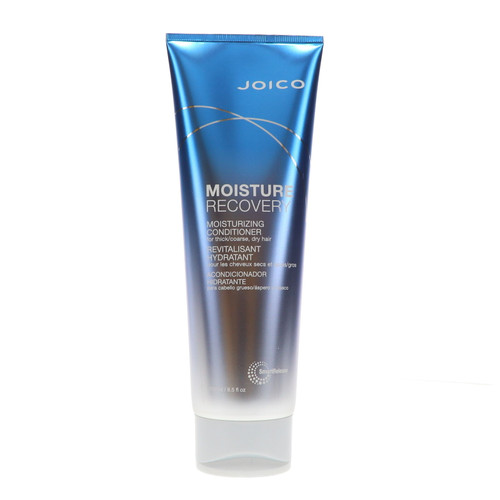 Joico Moisture Recovery Conditioner 10.1oz