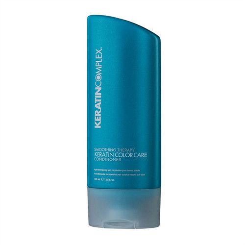 Keratin Complex Color Care Conditioner - 13.5 OZ