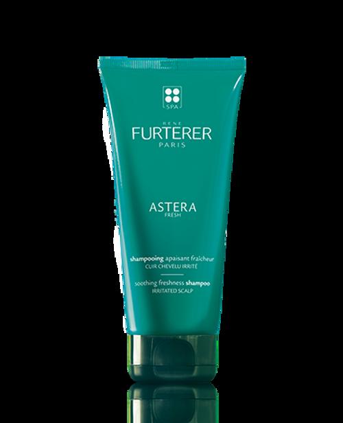 Rene Furterer Astera Soothing Fresh Shampoo