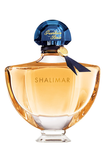 Shalimar Women 1.7 Oz Edt Sp