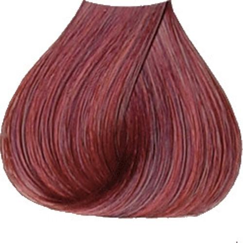 Satin Hair Color - Red - 6R Dark Auburn Blonde