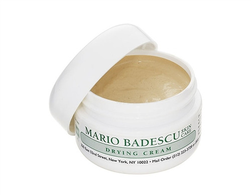 Mario Badescu Drying Cream - 0.5 OZ