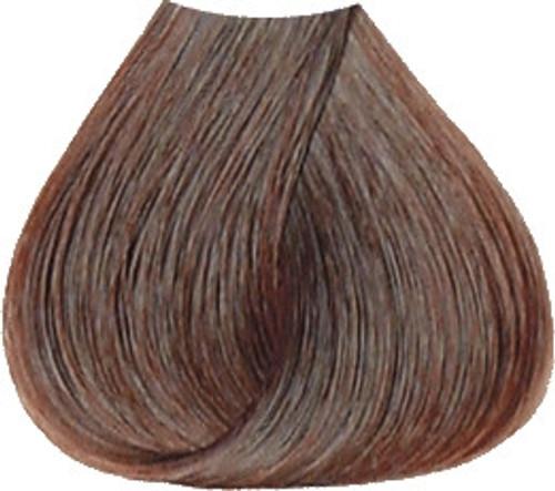 Satin Hair Color - Gold - 5G Light Golden Chestnut