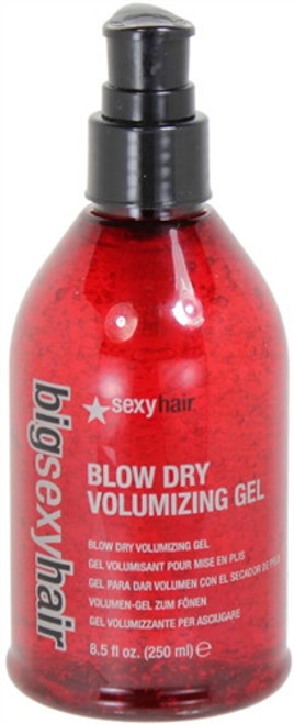 BigSexyHair Blow Dry Volumizing Gel