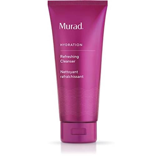 Murad Refreshing Cleanser 6.75 oz
