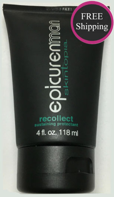 Recollect Protectant 4 oz