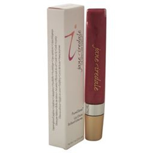 Jane Iredale Candied Rose Lip Gloss