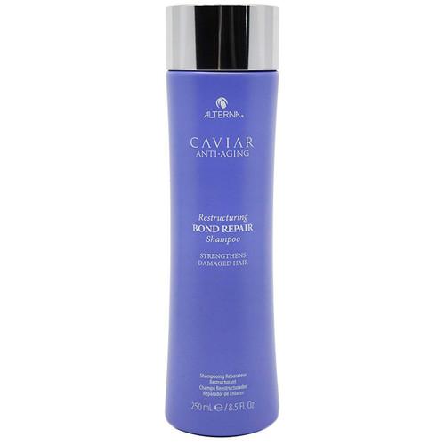 Alterna Caviar Bond Repair Shampoo 8.5 oz