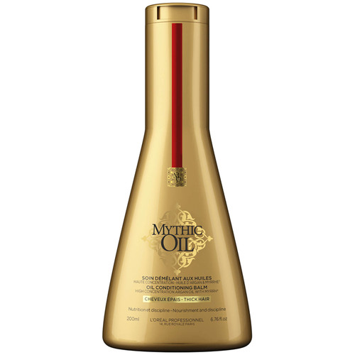 L'Oreal Mythic Oil Conditioner 6.7 oz
