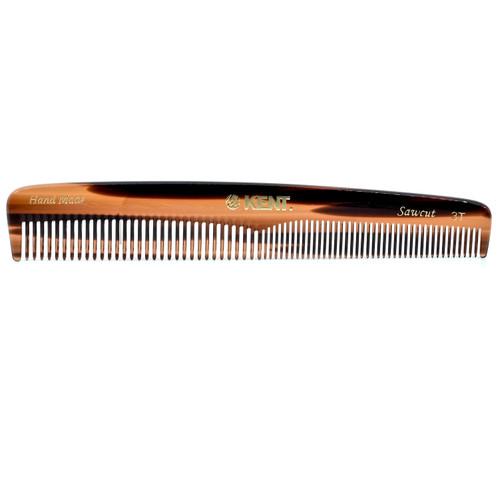 165Mm Dressing Comb 3T