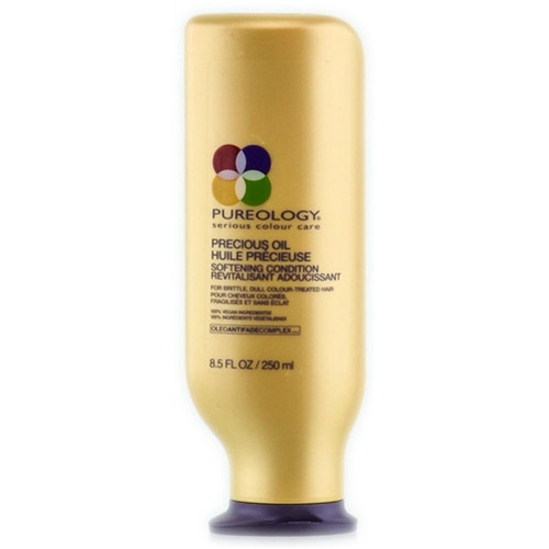 Pureology Precious Oil Condition 8.5 oz