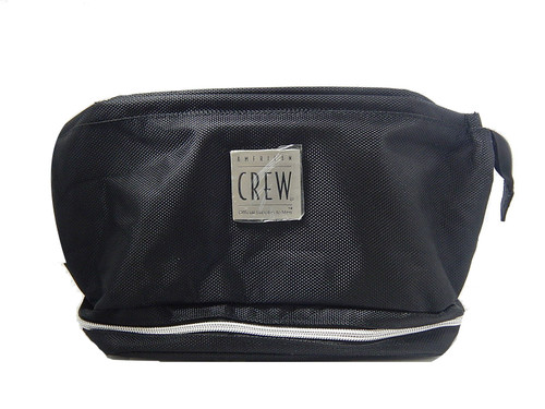 American Crew Travel Bag