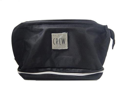 American Crew Travel Bag