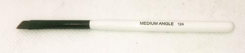 Medium Angle Brush