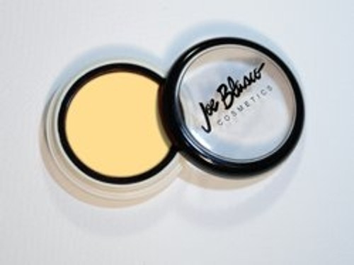 Joe Blasco Protouch Highlight - Yellow Pro