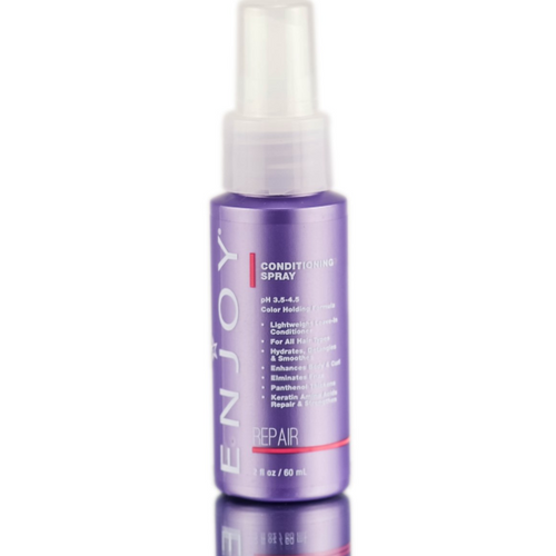Enjoy Conditioning Spray 2 oz