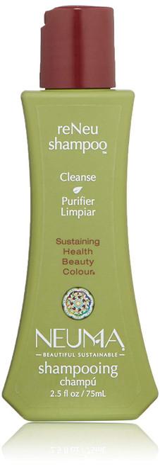 Neuma reNeu Shampoo 2.5 oz