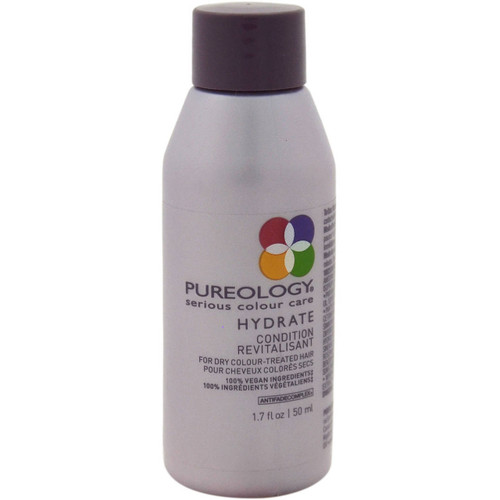 Pureology Hydrate Condition 1.7 oz