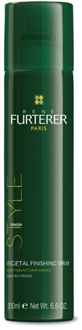 Rene Furterer Vegetal Finishing Spray 6.06 oz