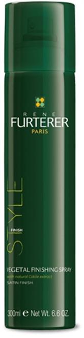 Rene Furterer Vegetal Finishing Spray 6.06 oz