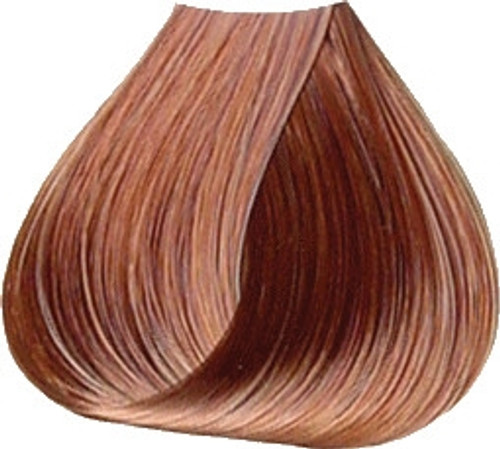 Satin Hair Color - Golden Copper - 7GC Golden Copper Blonde
