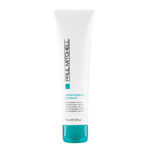 Paul Mitchell Super Charged Treatment 5.1 oz