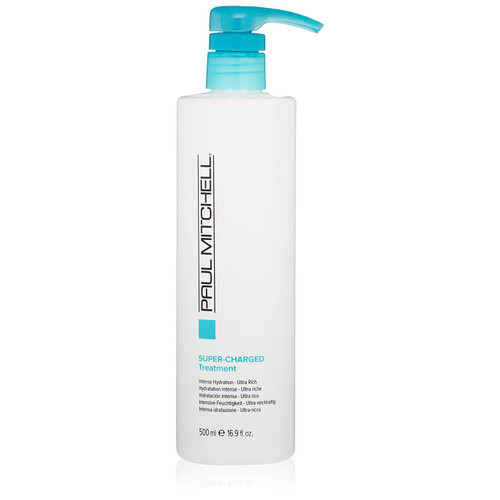 Paul Mitchell Super Charged Treatment 16.9 oz
