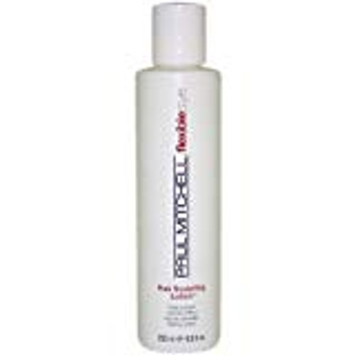 Paul Mitchell Hair Sculpting Lotion 8.5 Oz