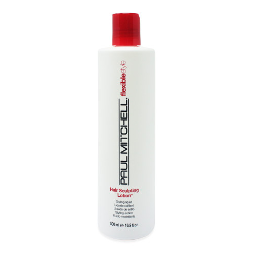 Paul Mitchell Hair Sculpting Lotion 16.9 Oz