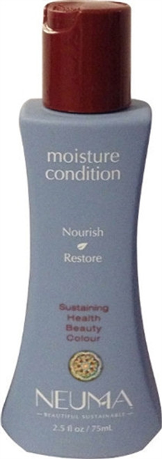 Neuma Moisture Conditioner - 2.5 OZ