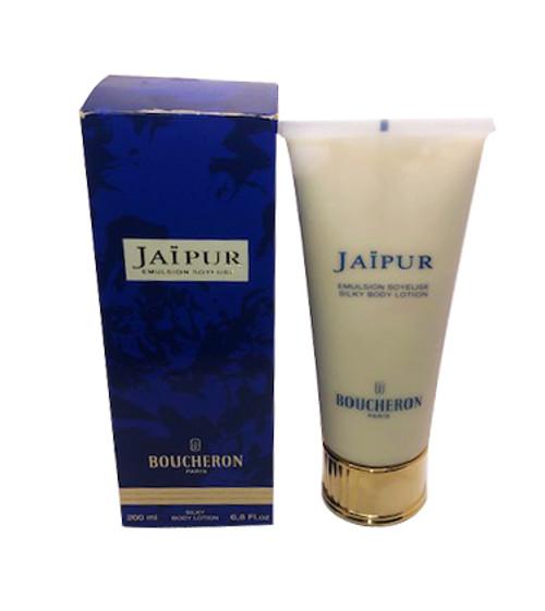 Jaipur Body Lotion 6.8 Oz