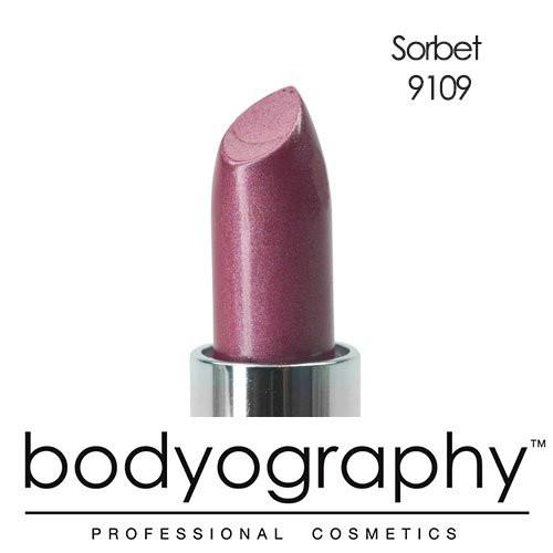 Sorbet Lipstick