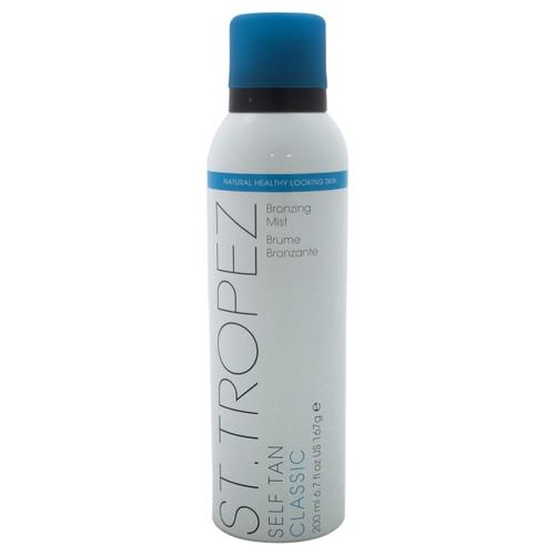 St. Tropez Self Tan Bronzing Spray