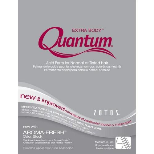 Quantum Extra Body Firm Acid