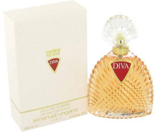 Diva L Edp 3.4 Sp