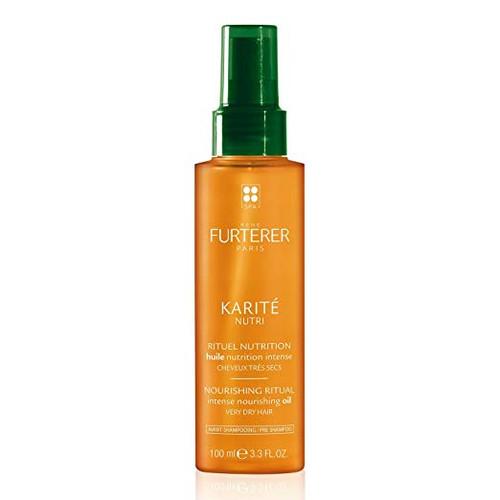 Rene Furterer Karité Nutri Oil 3.3 oz