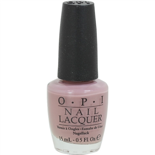 Opi Classics - Tickle My France-y
