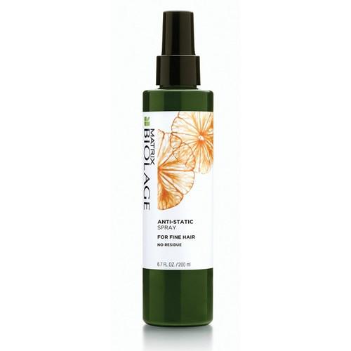 Biolage Anti-Static Spray 6.8 oz