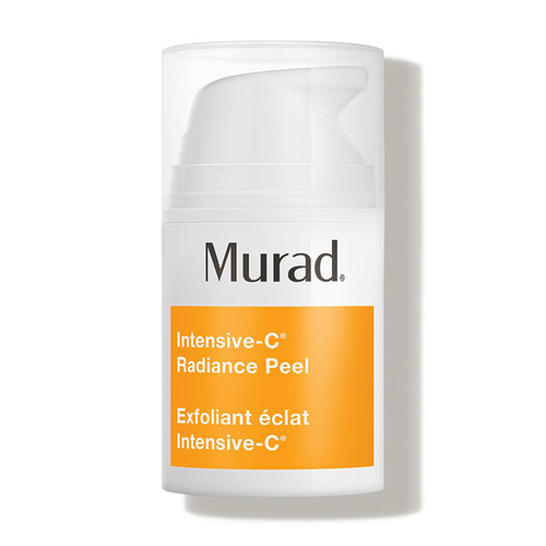 Murad Intensive-C Radiance Peel 1.7 oz
