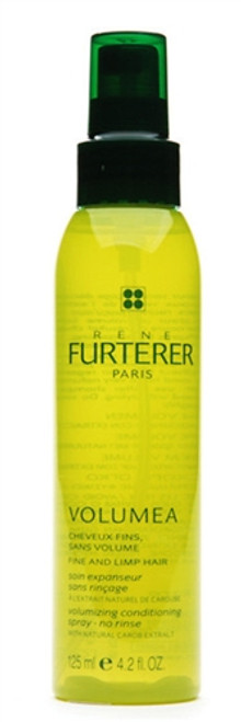Rene Furterer Volumea Volumizing Conditioning Spray 4.2 oz